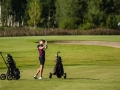 DSCF1056_golfifoto_veeb_kadri-palta