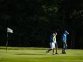 DSCF1134_golfifoto_veeb_kadri-palta