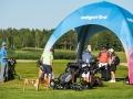 DSCF1137_golfifoto_veeb_kadri-palta