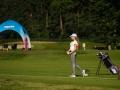 DSCF1141_golfifoto_veeb_kadri-palta