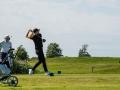 DSCF9299_golfifoto_veeb_kadri-palta