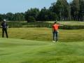 DSCF9374_golfifoto_veeb_kadri-palta