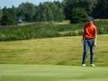 DSCF9380_golfifoto_veeb_kadri-palta