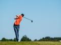 DSCF9419_golfifoto_veeb_kadri-palta