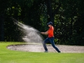 DSCF9472_golfifoto_veeb_kadri-palta