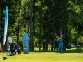 DSCF9551_golfifoto_veeb_kadri-palta