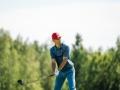 DSCF9615_golfifoto_veeb_kadri-palta
