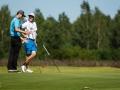 DSCF9722_golfifoto_veeb_kadri-palta