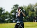 DSCF9785_golfifoto_veeb_kadri-palta