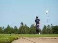 DSCF9822_golfifoto_veeb_kadri-palta