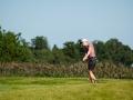 DSCF9841_golfifoto_veeb_kadri-palta
