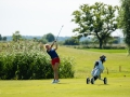 DSCF9862_golfifoto_veeb_kadri-palta