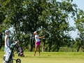 DSCF9973_golfifoto_veeb_kadri-palta
