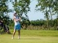 DSCF9989_golfifoto_veeb_kadri-palta