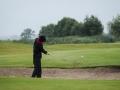 DSCF1252_golfifoto_veeb_kadri-palta
