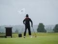 DSCF1262_golfifoto_veeb_kadri-palta