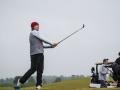 DSCF1303_golfifoto_veeb_kadri-palta
