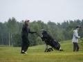 DSCF1305_golfifoto_veeb_kadri-palta