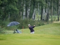 DSCF1391_golfifoto_veeb_kadri-palta