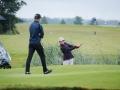 DSCF1407_golfifoto_veeb_kadri-palta