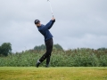 DSCF1456_golfifoto_veeb_kadri-palta
