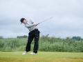 DSCF1507_golfifoto_veeb_kadri-palta