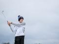 DSCF1524_golfifoto_veeb_kadri-palta
