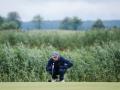 DSCF1538_golfifoto_veeb_kadri-palta
