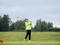 DSCF1573_golfifoto_veeb_kadri-palta