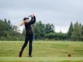 DSCF1585_golfifoto_veeb_kadri-palta