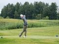 DSCF1640_golfifoto_veeb_kadri-palta