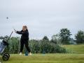 DSCF1784_golfifoto_veeb_kadri-palta