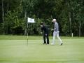 DSCF1812_golfifoto_veeb_kadri-palta