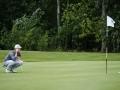 DSCF1814_golfifoto_veeb_kadri-palta