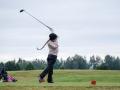DSCF1862_golfifoto_veeb_kadri-palta