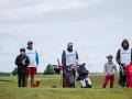 DSCF2139_golfifoto_veeb_kadri-palta