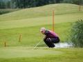 DSCF2185_golfifoto_veeb_kadri-palta