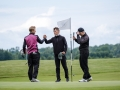 DSCF2225_golfifoto_veeb_kadri-palta