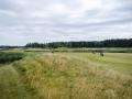 DSCF2263_golfifoto_veeb_kadri-palta