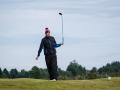 DSCF2325_golfifoto_veeb_kadri-palta