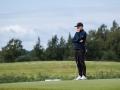 DSCF2364_golfifoto_veeb_kadri-palta