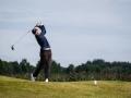 DSCF2378_golfifoto_veeb_kadri-palta