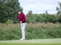 DSCF2440_golfifoto_veeb_kadri-palta