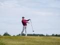 DSCF2457_golfifoto_veeb_kadri-palta