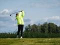 DSCF2695_golfifoto_veeb_kadri-palta