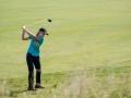 DSCF2708_golfifoto_veeb_kadri-palta