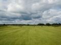 DSCF2781_golfifoto_veeb_kadri-palta