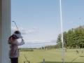 DSCF2819_golfifoto_veeb_kadri-palta