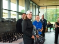 DSC5831_golfifoto_veeb_kadri-palta