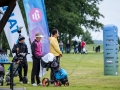 DSCF2880_golfifoto_veeb_kadri-palta